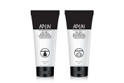 Aplin AllKill Nose Pack & Soothing gel set