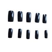 GUGULUZA 500 Pcs Full False Nail Fashion Design Nail Art Tips