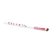 3 Pcs/Set Eyeshadow Brush Professional Eyeshadow Brush for Best Eye Shadow Application by Team-Management