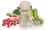 Organic Male OM4 Normal Shave Mask