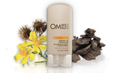 Organic Male OM4 Oily Shave Mask