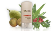 Organic Male OM4 Dry Shave Mask