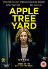Apple Tree Yard [Region 4]