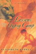 Lessons from the Gypsy Camp