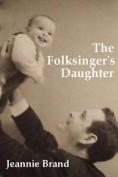 The Folksinger's Daughter