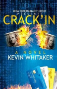Crack'in