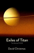 Exiles of Titan