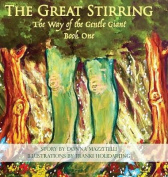 The Great Stirring