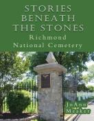 Stories Beneath the Stones