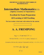 Intermediate Mathematics (Us)