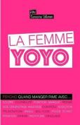 La Femme Yoyo [FRE]