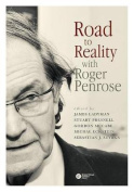 Road to Reality with Roger Penrose