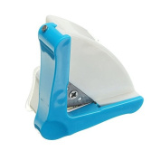 BangBang DIY R5 Plastic Corner Rounder Paper Punch Card Photo Cutter Tool Home Decoration Scrapbooking (1Pc