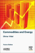 Commodities and Energy