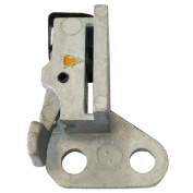 HONEYSEW Looper Holder For Brother X77090-001