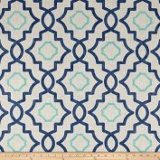 Magnolia Home Fashions Talbot Harbour Fabric By The Yard