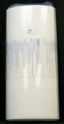 Peltex 2-Sided Fusible Interfacing 72P By The Yard