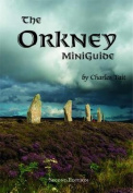 The Orkney Miniguide