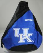 Kentucky Wildcats Team Sport Sling Backpack