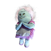 "BRIDGET BERGEN Plush from Trolls XXL Version 65cm 26"" Original DreamWorks"