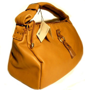 Kilaccessori - Top case in leather. Handmade in Italy