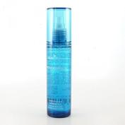 Charlotte Meentzen Aqua minerals Face and Body Mis T Body Spray 100 ml