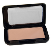 Isabelle Lancray Compact Powder