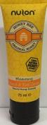 Nulon Honey Bee Original Honey Moisturising Hand & Nail Cream 75ml