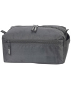 Shugon Ibiza Toiletry Bag