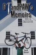 Grandpaw's Memoirs Tour de Vermont 251