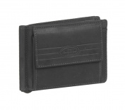 The Chesterfield Brand Hereford Wallet leather 115cm