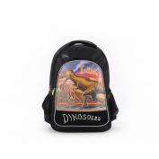 Dinosoles DR Tyannosaurus School Backpack