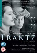 Frantz [Region 2]