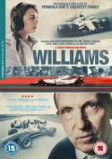 Williams [Region 2]
