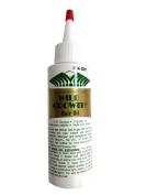 Wild Growth Hair Oil 120ml