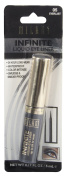 Milani Infinite Liquid Eyeliner, Everlast, 0.17 Fluid Ounce