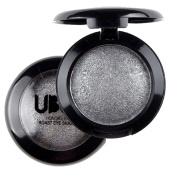 DATEWORK Single Baked Shimmer Metallic Eyeshadow Palette