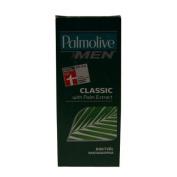 Palmolive Shave Stick - 6 PACK by Palmolive