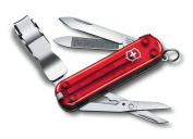 Victorinox Swiss Army Nail Clip 580 Swiss Army Knife