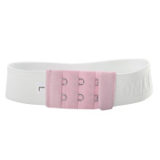 Per Nappy Fastener Adjustable and Elastic Nappy Fastened Belt with Buckles