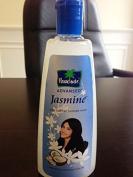Parachute Advansed Jasmine Coconut Hair Oil-200ml by Parachute Advansed