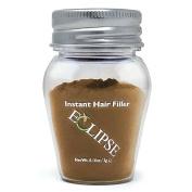 Eclipse Instant Hair Filler, Dark Blonde, 5g