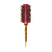 HairArt H3000 Luxe Ceramic Round Hair Brush, 5.1cm
