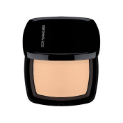 EDDIE FUNKHOUSER Micromineral Foundation Powder, Medium, NET WT. 8 g / 5ml