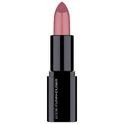 EDDIE FUNKHOUSER Hyperreal Nourishing Lip Colour, Lipstick, Model Citizen, NET WT. 4 g / 5ml