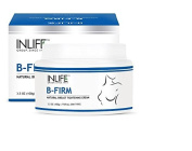 Natural Breast Firming and Tightening Cream