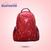 Durable baby stuff organiser, Sunveno