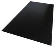 Palight ProjectPVC Foam PVC, Black