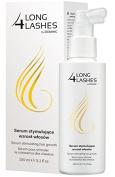 OCEANIC AA LONG4LASHES HAIR GROWTH STIMULATING SERUM 150 ml