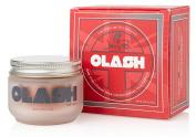 Johnny B - Clash Hair Gum - 60ml